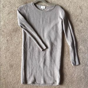Wilfred Sweater xs